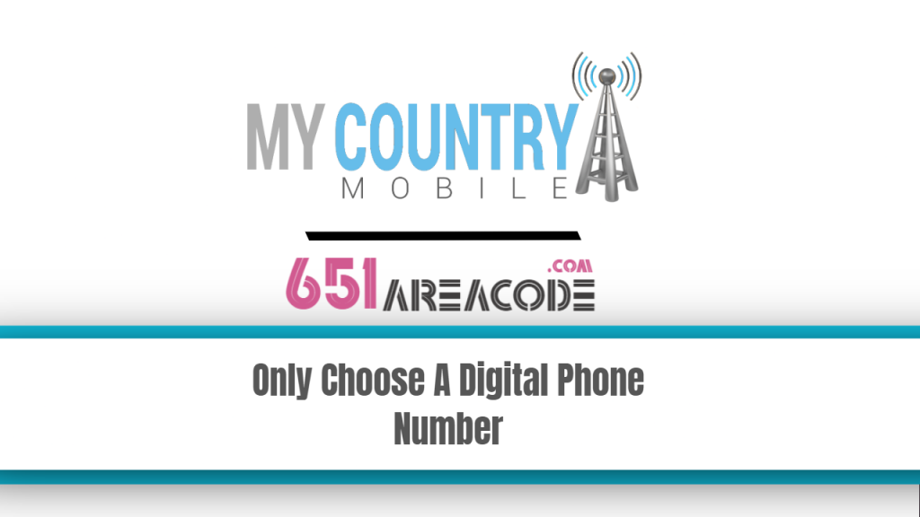 651- My Country Mobile